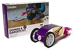LittleBits Gizmos & Gadgets Kit, 2nd Edition. Amazon US. 40% off USD $135.48 Delivered or AU $178.73