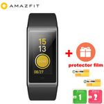 Xiaomi Huami Amazfit Cor $49.99 USD / ~$66.14 AUD with Free 2pc Protector Films @ AliExpress