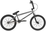 Flight Revolve 50cm BMX Bike - $139.60 (Was $349) - Free C&C from Rebel Sport (or $49.95 Delivery)