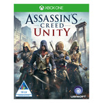 [XB1] 10 Free Assassins Creed Unity Xbox One Digital Codes