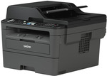 Brother MFC-L2710DW Wireless Mono Multifunction Laser Priner for $149 + Delivery @ Computer Alliance