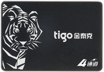 Tigo S300 480GB Solid State Drive $84.99 USD / ~$112.30 AUD (Was $119.99 USD) from Geekbuying