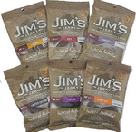 Jim's Jerky EOFY Mystery Bag Valued @ over $40 Half Price only $20