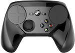 Steam Controller $48 (RRP $90) C&C (Or + Delivery, Free with eBay Plus) @ EB Games eBay
