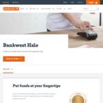 Free Ring Sizing Kit @ Bankwest (Bankwest Customers)