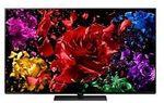 "Panasonic 65"" FZ950U OLED TV $3960 @ Appliance Central eBay"