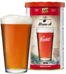 Thomas Cooper's Home Brew IPA 1.7kg Can $16 (Save $7) @ Big W