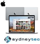 "[eBay Plus] MacBook Pro 13"" with Touch Bar (2018) 256GB $1979.10 
