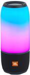 JBL Pulse 3 Portable Speaker - Black $249 (Was $299) @ Myer