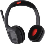 Plantronics GameCom 318 Headset $29.98 (+ Shipping or Free Pickup) @ EB Games