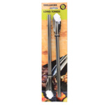 Grillworx Long Tongs 35cm 2pk $2 (Was $10), Grillworx Locking Tongs $2ea (Was $8) @ Woolworths