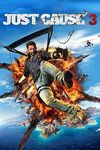 [XB1] Just Cause 3 $7.49 (Free to Play with Xbox Live Gold) @ Microsoft