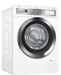 Bosch WAY32891AU Washing Machine $1269 (Was $1859) Delivered (Plus $100 Cashback) @ David Jones