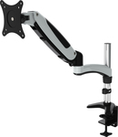 Desktop Clamp Monitor Stand 35% off Entire Range (Starts from $58.95), $6.95 Shipping or Free for $150+ Orders @ Starnet Online