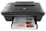 HP DeskJet D2050 Multi-Function $36 at Nunawading HN - not $44 as advertised