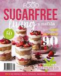 4 Issues Sugar Free Magazine by Natvia $31.84 ($10 off) w/ Free Shipping