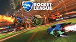 [Switch] Rocket League $15.20 (Was $25.34, 40% off) @ Nintendo eShop