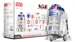 Littlebits Starwars Droid Inventor Kit $67 + Delivery (Free with Shipster or Pickup) @ Harvey Norman