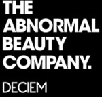 The Ordinary Buffet Copper Peptides + NIOD FECC + The Chemistry Brand Hand Chemistry $56.90 Delivered (Usually $162) @ Deciem