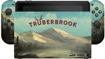 Win a Custom Trüberbrook Nintendo Switch & Game from Nintendo Everything