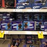 [SA] Cadbury Coated Oreos $1 (Was $3.80) @ Coles, Port Adelaide
