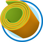 Premier Floating Water Mat 5.5m x 1.8m, $500 (Was $999) + Shipping @ Croc Pad