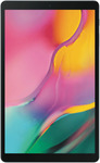 """Samsung Galaxy Tab A 10.1"""" (2019) Tablet $279 + Delivery (Free C&C) @ The Good Guys eBay"""
