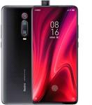 Xiaomi Mi 9T 6GB/64GB Dual Sim (Redmi K20) - Carbon Black $417.05 / 128GB Version $493 Delivered (HK) @ Toby Deals AU