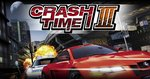 [PC] Steam - Crash Time 3 (Rated Very Positive on Steam) - $1.43 AUD - Fanatical