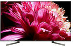 """Sony KD75X9500G (75"""" X95G) $3436 + Shipping / Pickup @ Bing Lee eBay (Pickups at Old Guildford, NSW)"""