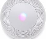Win an Apple HomePod Worth $299 from iDropNews