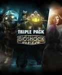 [PC] Steam - BioShock Trilogy (BioShock, BioShock 2, BioShock Infinite) $9.62 (Including Payment Fees) @ ENEBA