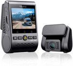 Viofo A129 Pro DUO 4K Dash Cam $369.99 + Free 16GB SD Card @ Linelink Online
