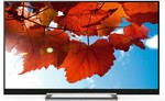 Toshiba 65-Inch U9850A 4K UHD LED LCD Smart TV $999 Delivered (or C&C) @ Harvey Norman