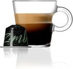 Genuine Nespresso Coffee Capsules (10 Pods) $6.95 + Shipping (Excl WA & TAS) @ OzGroceries.com.au