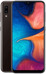 Samsung Galaxy A20 32GB Black $239 Shipped @ Best Deal Plaza