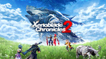 [Switch] Xenoblade Chronicles 2 $59.95 (33% off) @ Nintendo eShop