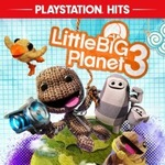 [PS4] LittleBigPlanet 3 $13.95 (Was $24.95) @ PlayStation Store