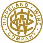 Free Shipping @ Gippsland Wine Co