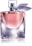 La Vie Est Belle L'eau De Parfum 2x 100ml $210, 2x50ml $150 Delivered @ Lancôme (Membership Required)