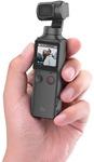 FIMI Palm $175 Delivered @ Smartlife via Kogan