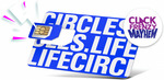 100GB for $28/Month Sim Only Plan For The First 12 Months, No Contract @ Circles.Life