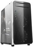 Ryzen 3 3100 GTX 1660 Budget Gaming PC: $749 + Delivery @ TechFast