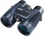 Bushnell H2O 8x 42 Waterproof/Fogproof Roof Prism Binocular $77.17 Delivered @ Amazon AU