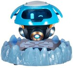 Overwatch - Floating Snowball Wink Figure $99 + Delivery/Free C&C @ EB Games