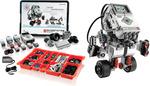 LEGO Education 45544 MINDSTORMS EV3 Core Set $699 Delivered @ MyHobbies