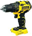 STANLEY FATMAX Brushless Hammer Drill Driver (Skin Only) $59.99 Delivered (Was $159.99) @ Amazon AU