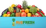 [QLD] Large Fruit & Veg Box $70 + Free Delivery (Brisbane Southside & CBD) @ Ausfresh Farmers Market