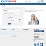 """Philips 55"""" UHD LED LCD Smart TV $508 + Delivery @ The Good Guys Commercial (Membership Required)"""