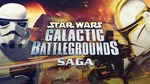 [PC] Steam - Star Wars Galactic Battlegrounds Saga $1.95/SW Republic Commando $3.33/Thrillville: Off the Rails $3.33 - Fanatical